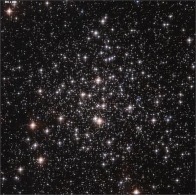 https://cdn.spacetelescope.org/archives/images/large/potw1018a.jpg