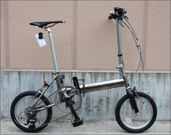 http://livedoor.blogimg.jp/wadacycle/imgs/0/7/07e69d67.jpg