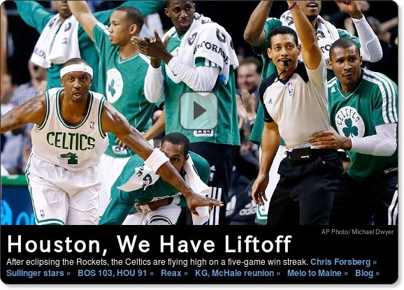 http://espn.go.com/boston/?topId=8837372