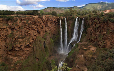 http://www.worldfortravel.com/wp-content/uploads/2015/03/Ouzoud-Falls-Morocco.jpg