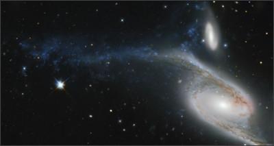 https://cdn.spacetelescope.org/archives/images/large/potw1437a.jpg