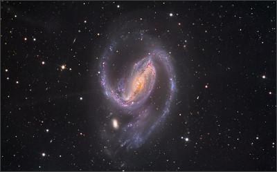 http://apod.nasa.gov/apod/image/1501/NGC1097_newmaster3starshadows.jpg