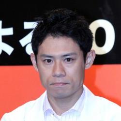伊藤淳史の写真