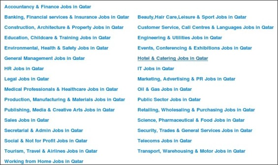 http://www.recruitgulf.com/Jobs-in-Qatar.asp