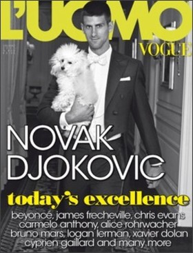 http://www.vogue.it/en/uomo-vogue/cover-story/2011/07/todays-excellence