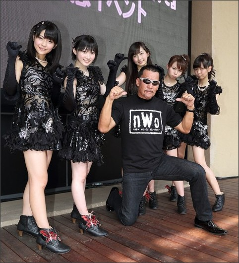 http://www.barks.jp/news/?id=1000106175
