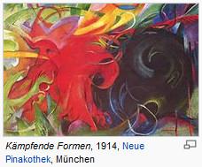 http://de.wikipedia.org/wiki/Franz_Marc