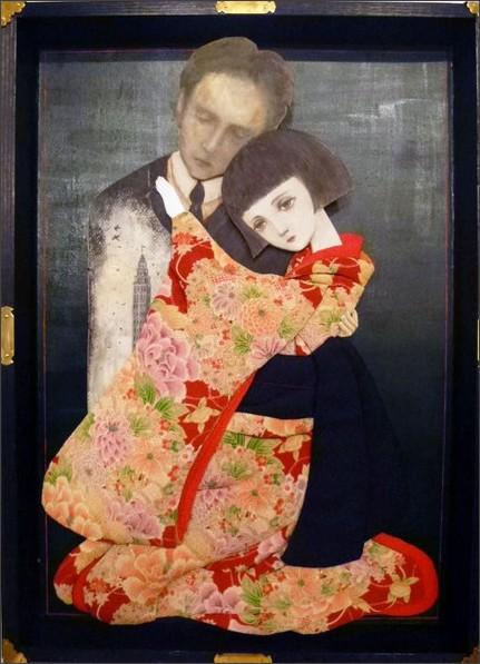 http://www.yaso-peyotl.com/archives/2015/10/maki_hino.html