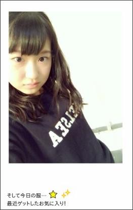 http://ameblo.jp/mm-12ki/entry-12086816400.html