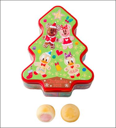 http://www.tokyodisneyresort.co.jp/event/christmas2013/tdl/goods02.html