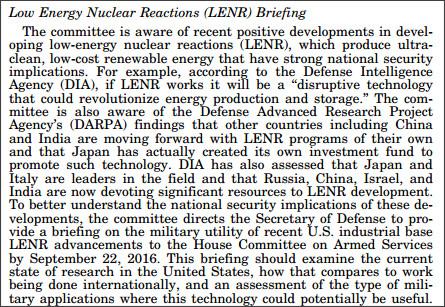 https://www.congress.gov/114/crpt/hrpt537/CRPT-114hrpt537.pdf#page=123