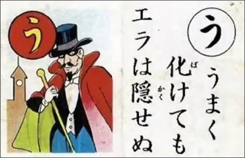 http://stat.ameba.jp/user_images/20120626/23/ms-miu/a8/56/j/o0480031012049092579.jpg