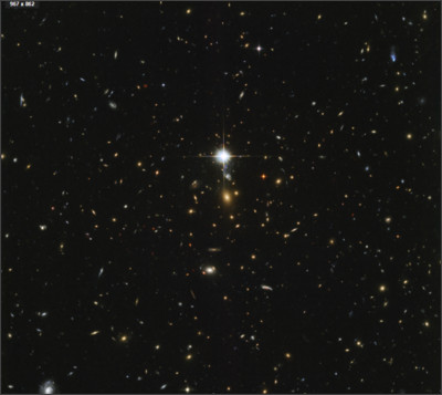 https://cdn.spacetelescope.org/archives/images/publicationjpg/potw1743a.jpg