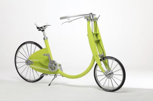 http://www.designboom.com/weblog/cat/8/view/10554/shoppy-bike.html