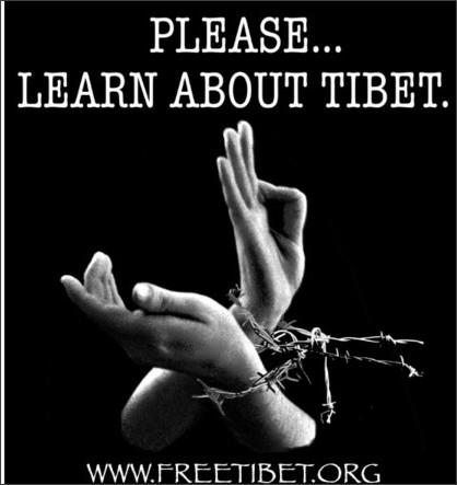 http://www.strangehyacinth.com/mediadump/tibet_learn.jpg