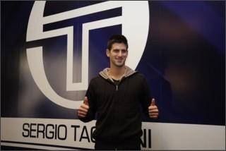 http://www.novakdjokovic.rs/news.php?akcija=vise&id=428&jezik=2