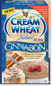 http://www.creamofwheat.com/cinnabon/