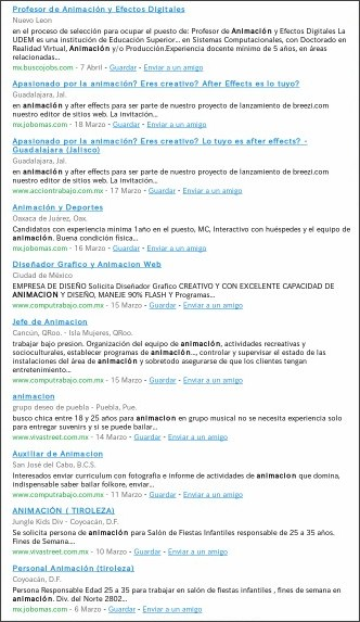 http://www.opcionempleo.com.mx/empleo-animacion.html