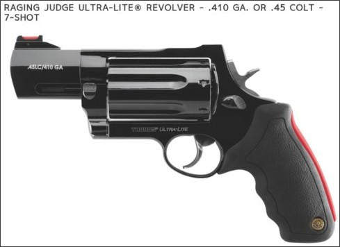 http://www.taurususa.com/product-details.cfm?id=703&category=Revolver&toggle=&breadcrumbseries=