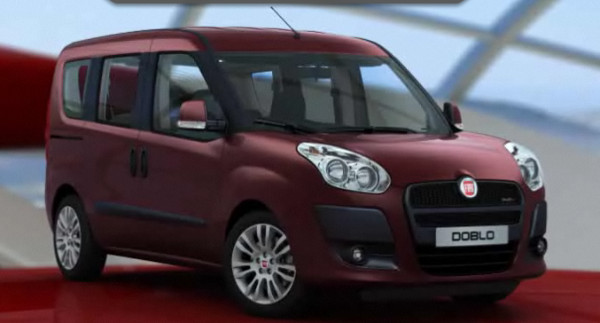 http://www.fiat.co.uk/showroom/?id=4800#showroom/doblo