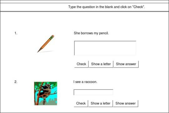 http://web2.uvcs.uvic.ca/elc/studyzone/330/grammar/prperf2.htm