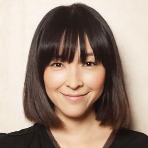 麻生久美子の画像