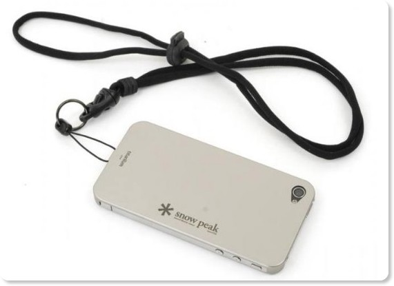 http://www.coolhunting.com/tech/snow-peak-titanium-iphone.php