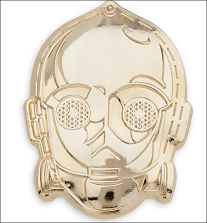 http://www.disneystore.com/c-3po-star-wars-pin/mp/1349325/1000287/