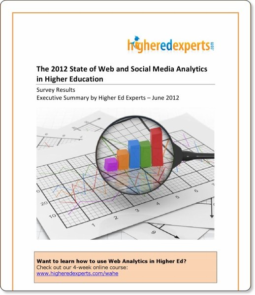 http://media.higheredexperts.com.s3.amazonaws.com/state_analytics_2012.pdf