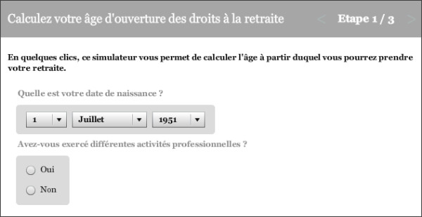 http://www.retraites2010.fr/simulateur