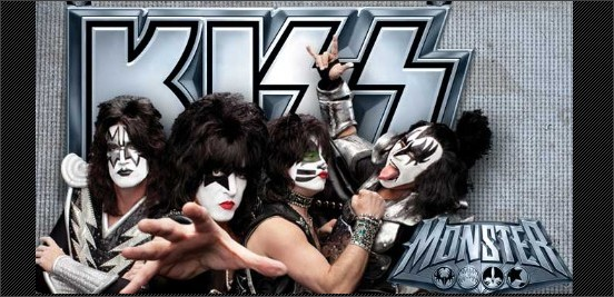 http://www.udo.jp/Artists/Kiss/index.html