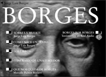 http://edant.clarin.com/diario/especiales/Borges/html/Borges.html