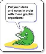 http://www.eduplace.com/kids/hme/k_5/graphorg/