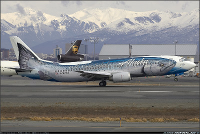 http://cdn-www.airliners.net/aviation-photos/photos/5/7/0/1460075.jpg