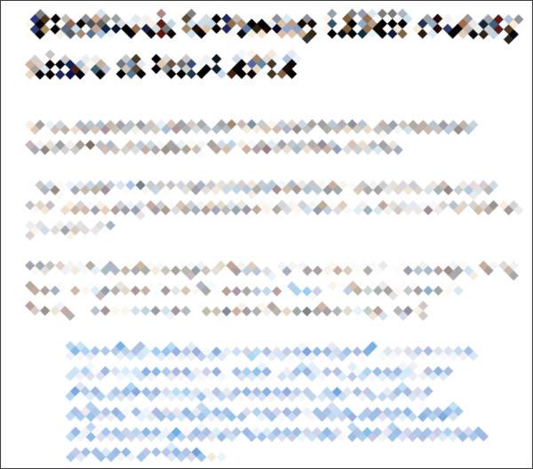 http://www.sifferkoll.se/sifferkoll/?p=577