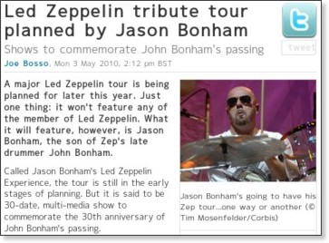 http://www.musicradar.com/news/guitars/led-zeppelin-tribute-tour-planned-by-jason-bonham-249657?cpn=RSS&source=MRNEWS