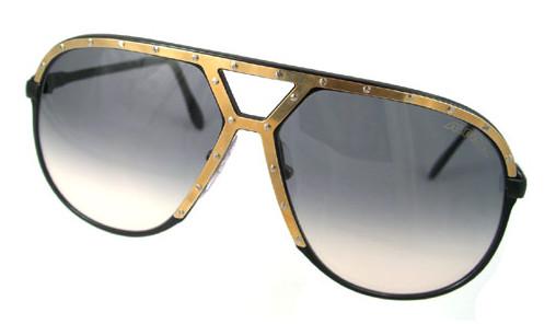 http://eyewear-info.dreamlog.jp/archives/3179416.html