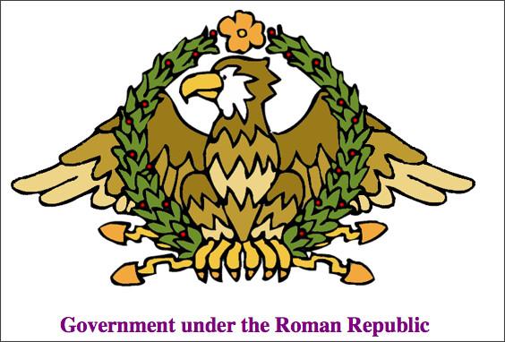 http://rome.mrdonn.org/senate.html