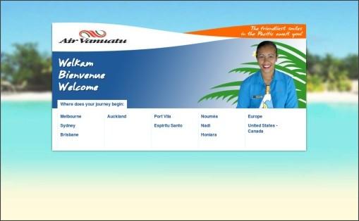 http://www.airvanuatu.com/