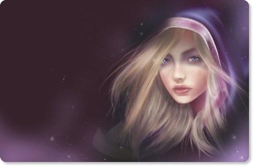 http://miumiusart.deviantart.com/art/Jaina-Proudmoore-from-Warcraft-Series-407245280