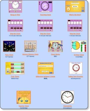 http://www.woodlands-junior.kent.sch.uk/maths/measures.htm
