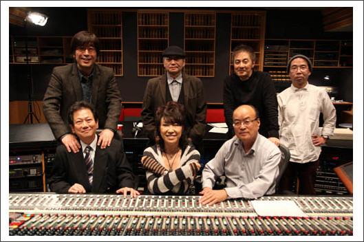 http://www.nhk.or.jp/fm-blog/050/33586.html
