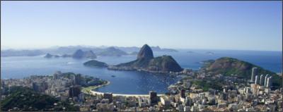 https://wallpaperscraft.com/image/brazil_rio_de_janeiro_view_from_the_top_58818_2560x1024.jpg