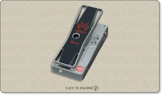 http://www.ibanez.com/Electronics/model-WD7JR