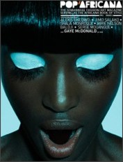 http://popafricana.com/images/cover.jpg