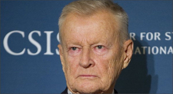 https://elrobotpescador.files.wordpress.com/2015/04/brzezinski.jpg