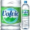 ボルヴィック(1.5L*12本入)