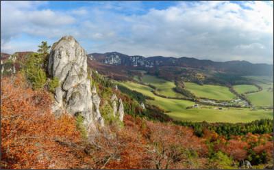 http://1gr.cz/fotky/idnes/16/112/org/HIG675527_Slovensko_podzim_02.jpg