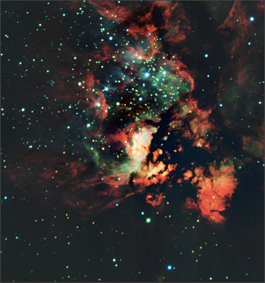https://upload.wikimedia.org/wikipedia/commons/3/37/ESO-NGC_3576-phot-17b-08-normal.jpg