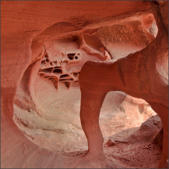 http://upload.wikimedia.org/wikipedia/commons/9/9b/Windstone_Arch%2C_Valley_of_Fire.jpg